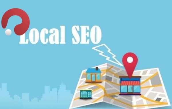 Lokales SEO: Der Schlüsselfür WordPress Agenturen