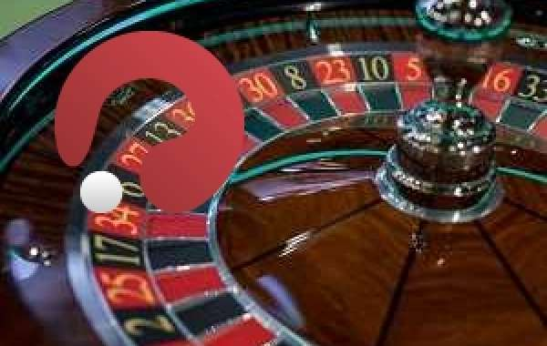 What Makes Online Casino Malaysia Free Bonus So Admirable?