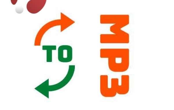 Tres para poder crear nuevos giros para viejos conceptos de marketing