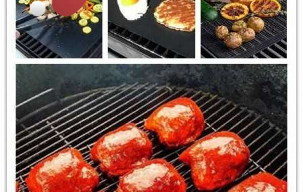 Txyicheng Tips to Cleaing and Sotring Your BBQ in Winter
