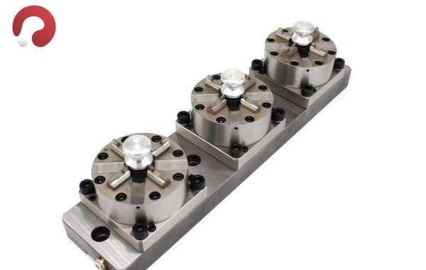 Things You Need to Consider While Choosing the Tooling