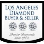 Diamond Buyer Profile Picture