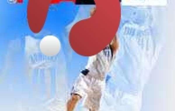 NBA 2K22 Reveals New Tracy McGrady Signature Challenge And Locker Code
