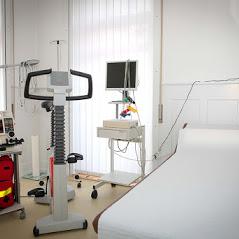 Mehr Sicherheit beim Hausarzt Winterthur nach Coronavirus-Pandemie