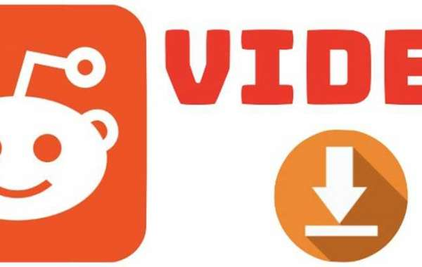 How to download Reddit videos with audio