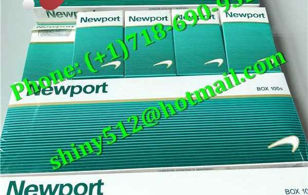 Wholesale Marlboro Cigarettes Online registered