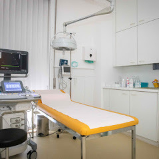WieSie den bestenArzt Winterthur fürIhreSchmerztherapiewählen?