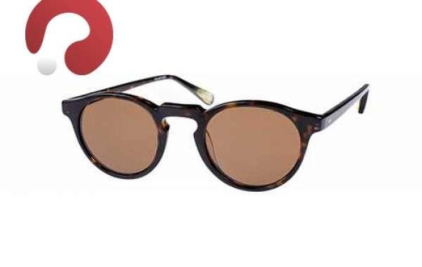 Perks of Purchasing Designer Eyeglasses Online