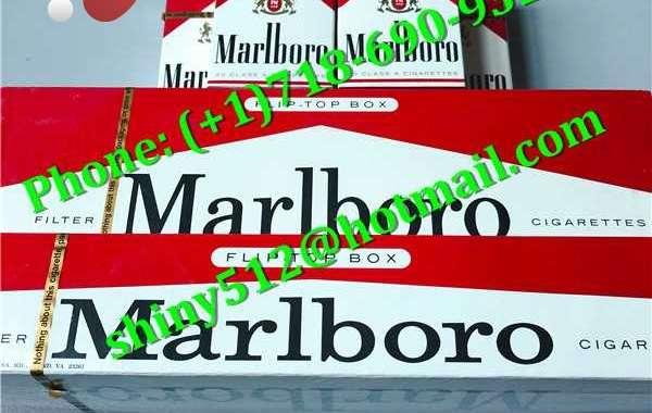 Cheap Marlboro Cigarettes Online successors opened