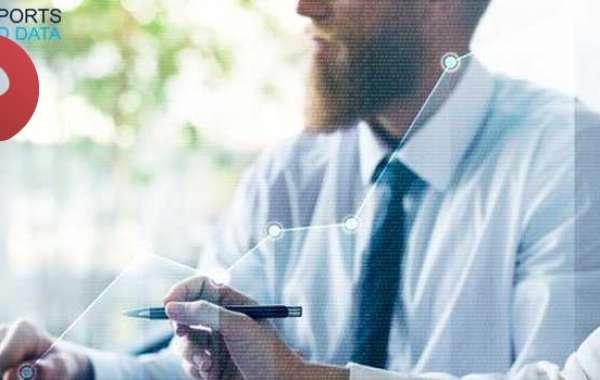 Linalool Market Revenue, Growth, Restraints, Trends, Company Profiles, Analysis & Forecast Till 2027