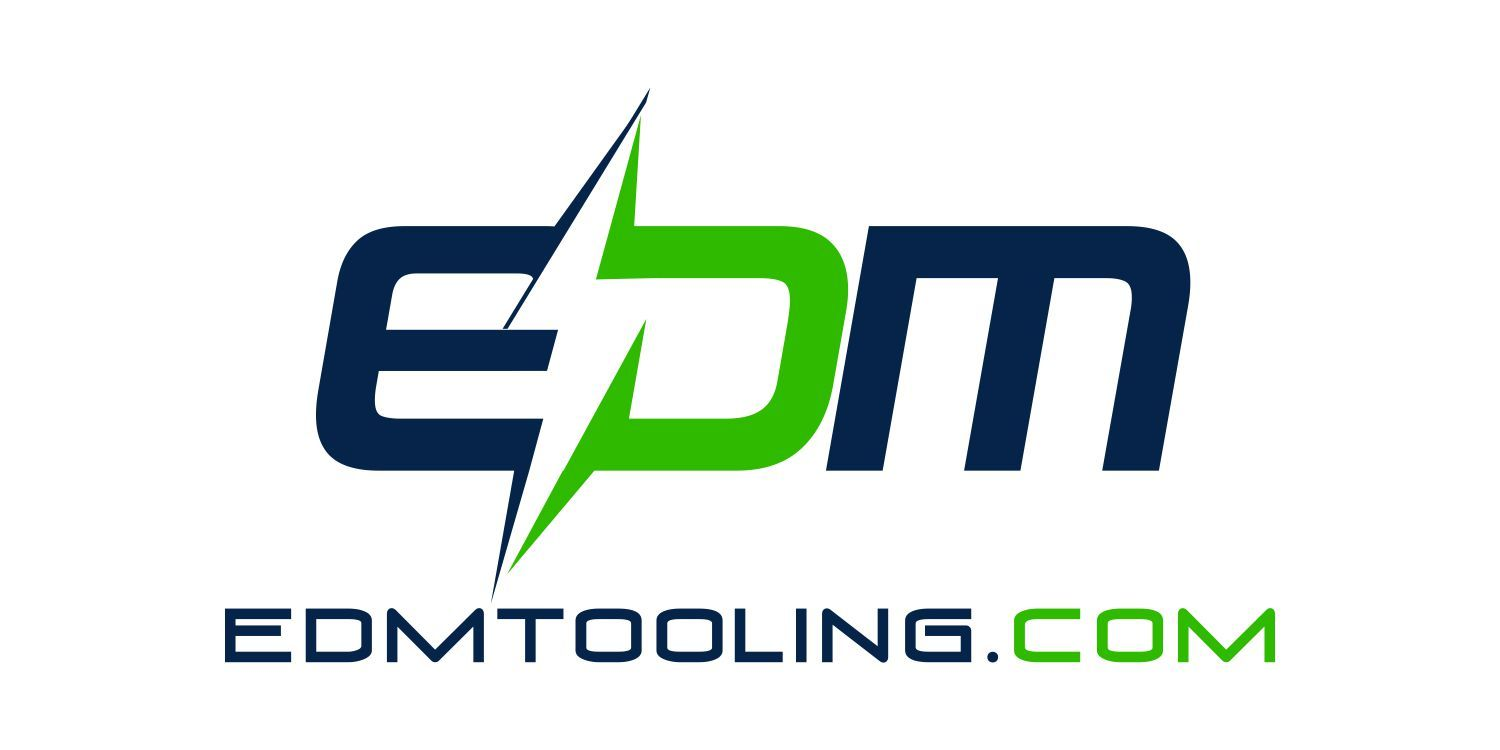 Wire EDM Tooling - EDM Tooling Warehouse