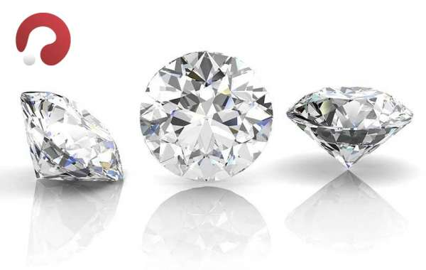 How you can sell loose diamonds at amazing prices?