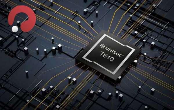 ¿Cómo de fuerte es el rendimiento del UNISOC T610?  Estos datos golpean al Qualcomm Snapdragon 665