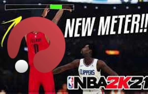 Throwback Moments cards are randomly inserted into the NBA 2K20 packs