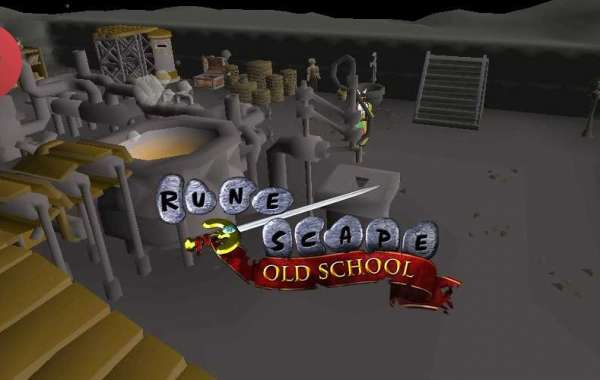 I think it should rain now before it starts to rain in Runescape