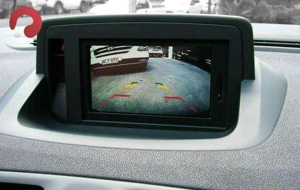 M M Renault Europe Sd Carminat Utorrent Free Mp4 Dvdrip Subtitles
