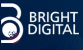 Die besten Qualitäteneiner E-Commerce Website Design Agentur