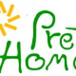 Pretty Home Profile Picture