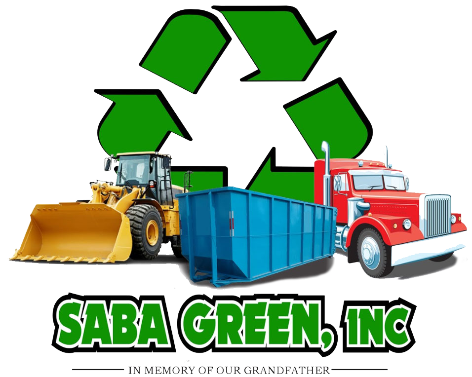Junk Removal Services, Junk Removal Fort lauderdale, Junk Removal Cost – Saba Green