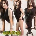 Madhu Verma Profile Picture