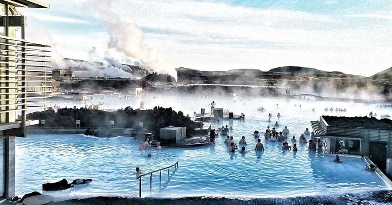 Iceland Day Tours, Trips & Activities - Always Iceland |