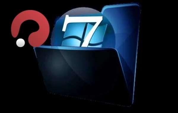 Torrent 7 E En Isos Als Activation Pro Cracked