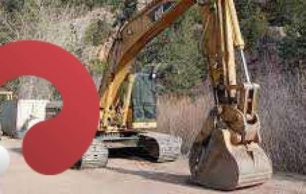 Used equipment for sale at lowest price