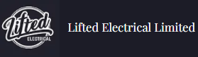 Lifted Electrical - Mega Mart - New Zealand