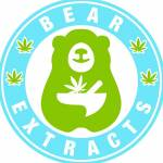 CBD Bear Extracts Profile Picture