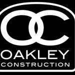 Oakley Construction Profile Picture