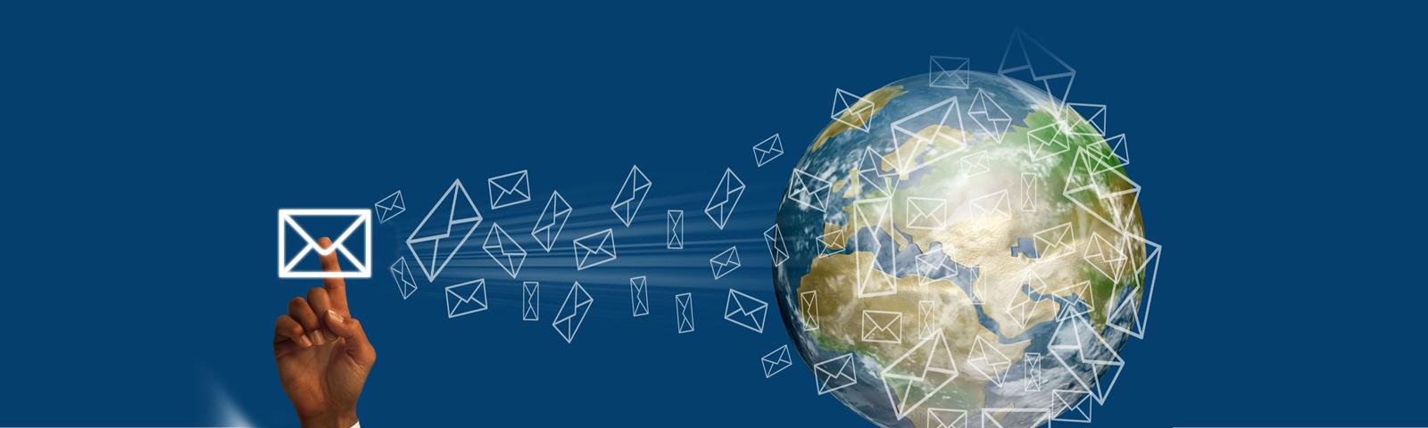 Email Marketing | Ziza Digital