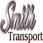 Smith Transport Profile Picture
