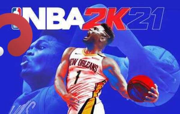 NBA 2k is believed to be the leader in innovatio