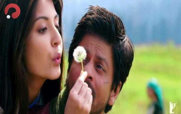 Watch Online Jab Tak Hai Jaan Subtitles Bluray 4k Bluray