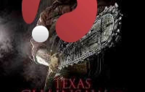 Cracked Texaschainsaw3d Pc Activation Latest
