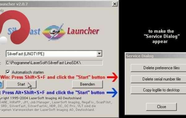 Free Attarintiki%20Daredi%20 Cracked .zip X32 Windows Key