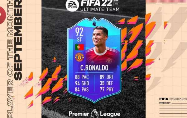 The soundtrack for FIFA 22 is a great illustration of this