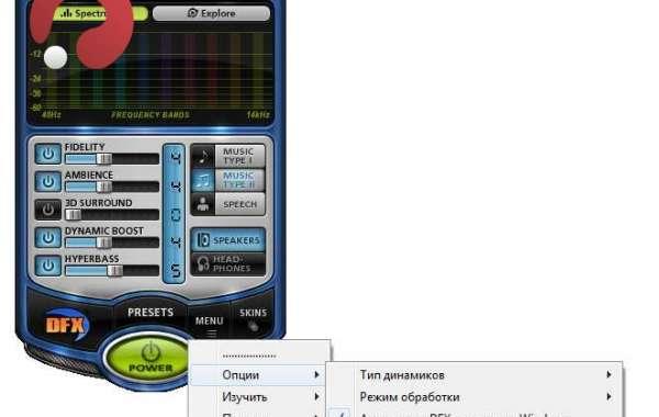 X32 Poker Tracker 4 Full Windows Download Registration Serial Iso