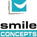 Smile Concepts Profile Picture