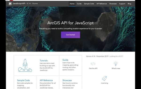 Registration Arcgis 10.1 Arcobjects Sdk Build Serial Exe Full Version
