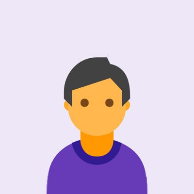 MICHEL Profile Picture